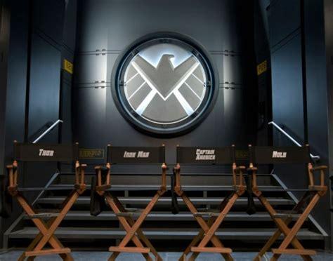 The Avengers Movie Image Set Photo Collider