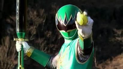 Power Legendary Rangers Battle Super Megaforce