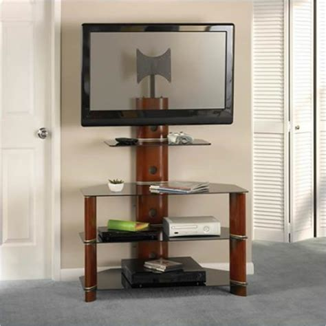 Tv Stands, Cheap Tv Cabinets, Corner Tv Stands And Tv