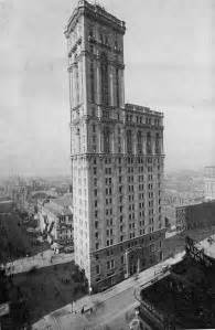 york architecture images pabst hotel