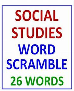 50 States Word Search Puzzle   Activities, Student and Words