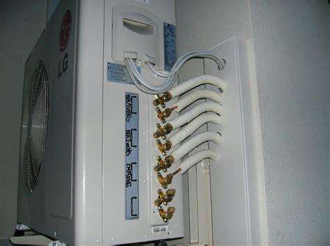 Klimaanlage Zahnarztpraxis, Apotheke Und Labor Wir
