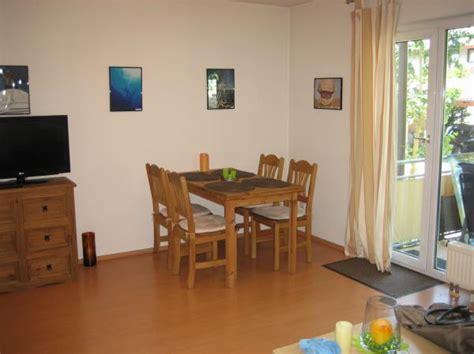 küche 2 meter ferienwohnung schlegel 195 œberlingen nussdorf ferienwohnung ferienhaus auf ferienwohnungen