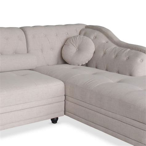 canap駸 chesterfield pas cher canape style anglais en tissu 28 images canap 233 2 3