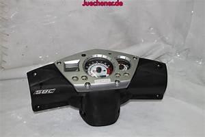 Peugeot Jetforce Verkleidung : peugeot jet force 50i h2o einspritzer tachometer mit ~ Jslefanu.com Haus und Dekorationen