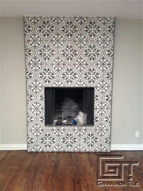 pin  latoya washington  living room  fireplace