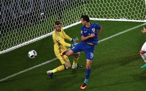 Manchester United & Spain Goalkeeper David De Gea