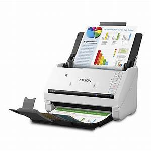 rocky mountain competitive solutions epson ds 575w With document scanner and translator