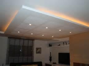 meilleur canapé faux plafond pour chambre 2015