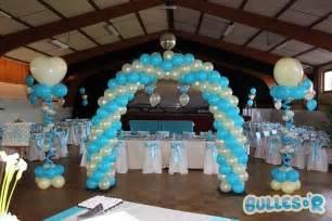 deco ballon mariage bullesdr décoration de mariage en ballons à kilstett 67840 alsace bullesdr