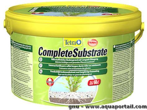 sol nutritif pour aquarium comment installer des plantes d aquarium explications