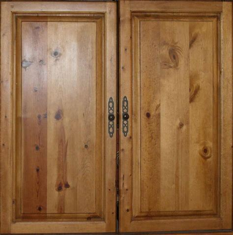 used kitchen cabinet doors for sale unfinished cabinet doors home decor inspirations