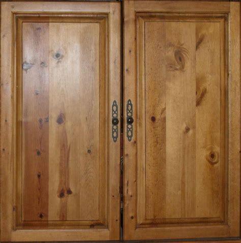 cabinet doors depot cabinet doors depot large the cabinet door oak doors