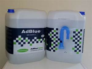 Adblue Kaufen Vw : adblue 10ltr for all audi vw vehicles that require this ~ Kayakingforconservation.com Haus und Dekorationen