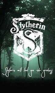 Slytherin Iphone 6 Wallpaper   2021 Live Wallpaper HD ...