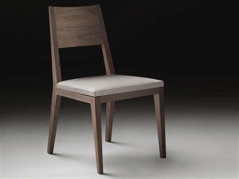 chaise salle a manger avec accoudoir chaise avec accoudoir salle à manger 14 idées de