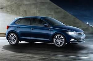 Bmw X7 2018 : 2018 bmw x7 hybrid suv price review new cars review ~ Melissatoandfro.com Idées de Décoration