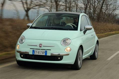 fiat 500 mintgrün mint green fiat 500 baby you can drive my car