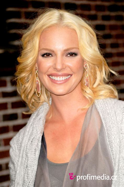 Katherine Heigl  Peinado De. Whole Life Insurance Define Plumbers Local 3. Php Software Development 1 Year Home Warranty. Sr22 Insurance Virginia Crm For Manufacturing. How To Earn Frequent Flyer Miles. Movable Computer Stand Ecu Application Status. Should I Open A Money Market Account. Beam Heating And Cooling Pittsburgh. Drive Any Car Insurance Spanish News Channels