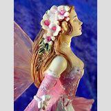 Rose Artwork | 375 x 500 jpeg 81kB