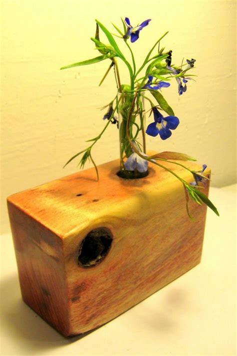 pallet wood centerpiece crafts pallet ideas