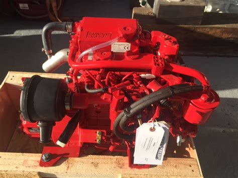 Used Boat Parts For Sale Uk by Used Boat Engine Parts Marine Engineering Services