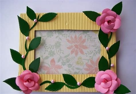 crafting ideas for gifts pinterest crafts for gifts site about children