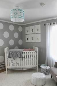 Kinderzimmer Baby Mädchen : gestaltung kinderzimmer baby ~ Sanjose-hotels-ca.com Haus und Dekorationen