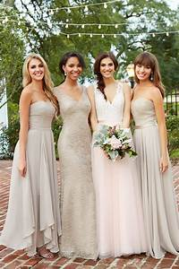 mother of the bride dresses near albany ny cheap wedding With wedding gowns albany ny
