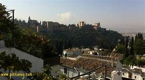Move to Granada Spain - Frequently asked questions