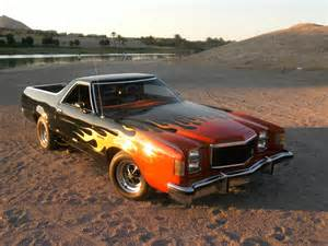 aa91cisneros 1978 Ford Ranchero Specs, Photos ...