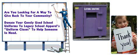 hton virginia school codes newport news