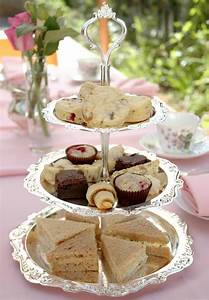 English-Five-o'clock-Tea-Party-7 | Vintage Tea Party ...
