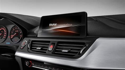 bmw 1 series sedan fully revealed more details image 582930