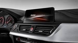 Bmw Serie 1 2016 : guangzhou 2016 bmw s rie 1 sedan ~ Gottalentnigeria.com Avis de Voitures