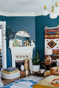 The, 35, Best, Living, Room, Fireplace, Ideas