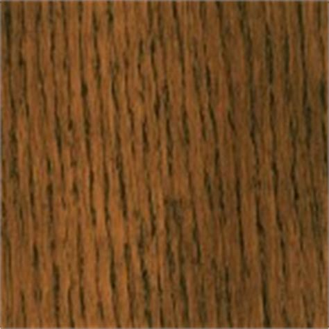 duraseal rosewood stain dura seal stain colors flooracle knowledge center chicago hardwood flooring