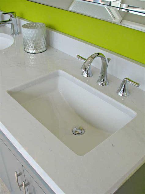 Corian Bathroom Countertops Best Kitchen Bathroom Countertops In Bc