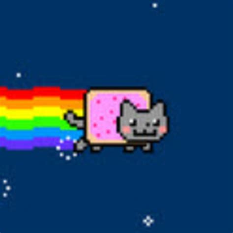 Nyan Cat Wallpaper Animated - animated nyan cat android
