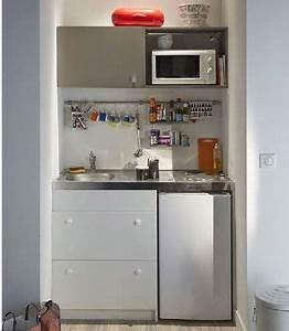 Kitchenette Pour Bureau : les 25 meilleures id es concernant coin cuisine ikea sur ~ Premium-room.com Idées de Décoration