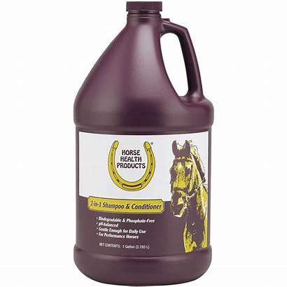 Shampoo Conditioner Horse Clipart Health Shampoos Transparent
