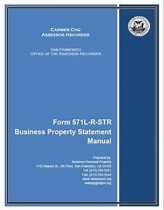 Manual 571l