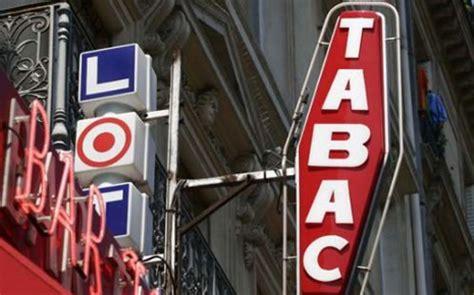 bureau de tabac acceptant les cheques carte bancaire prépayée rechargeable achat en bureau de