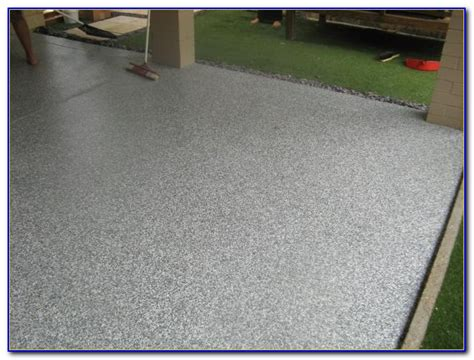 non slip floor coating singapore flooring home design