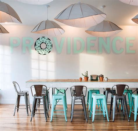 Decorating Tips Designers by Decorating Tips From Restaurant Designers Rhode Island