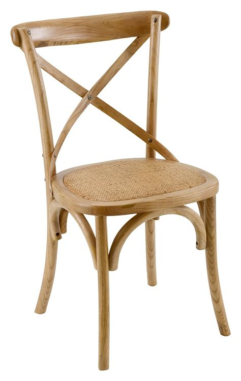 chaise bistrot bois occasion chaises bistrot occasion chaises bistrot occasion with