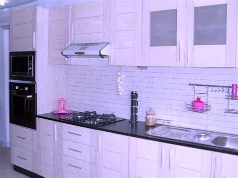 atlas meuble cuisine meubles cuisine design cheap cuisine toast darty darty