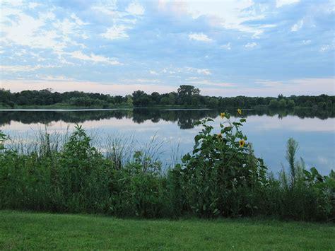 lake hiawatha wikipedia