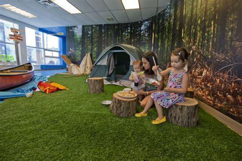 open shut childrens discovery centre toronto star