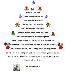 wuensche zu weihnachten und neujahr guenzburg myheimatde
